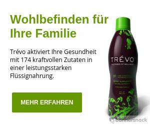 Trejo - Wohlbefinden für Ihre Familie
